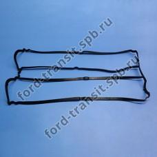 Прокладка клапанной крышки Ford Connect (1.8) 02-13