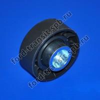 Ролик ремня Ford Transit (2.0) 00-06, (2.2) 06- (FWD, нижний)
