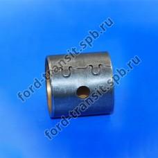 Втулка шатунная Ford Transit (2.4D) -84, (2.5D) -00 (+0.00)
