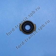 Пыльник на форсунку Ford Transit 2.0, 2.4 00-06, Mondeo 00-07 Diesel