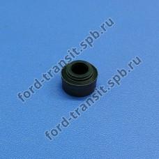 Колпачок маслосъемный Ford Сonnect (1.8D) 2002-2013, Focus 1,2, Mondeo 1992-2011