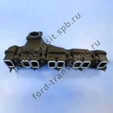 Коллектор впускной Ford Transit (2.4) 03-11