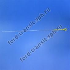 Щуп масляный Ford Transit (2.4) 2006-2011 (RWD)