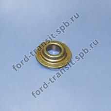 Тарелка пружины клапана Ford Transit 00-, Peugeot Boxer, Citroen jumper 2.2 06-