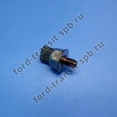 Датчик давления топлива в рампе Ford Transit (2.2, 2.4) 06-11, Citroen Jumper (2.2) 06-11, Peugeot Boxer (2.2) 06-11