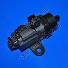 Клапан управления системой рециркуляции Ford Transit (2.0, 2.4) 00-06