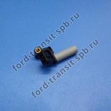 Датчик положения коленчатого вала Ford Transit (2.0, 2.2, 2.4) 00-11, (3.2) 07-12, Peugeot Boxer, Citroen Jumper (2.2) 06-11