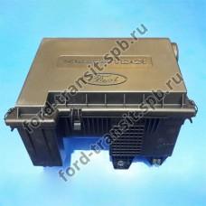 Корпус воздушного фильтра Ford Transit (2.2) 06-11 (FWD)