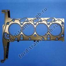 Прокладка головки блока Ford Transit (2.2) 11-, Ranger (2.2) 11- (RWD, AWD, 1 зуб 1.10 мм)