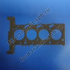 Прокладка головки блока Форд Транзит (2.2) 11- (RWD, AWD), Рейнджер (2.2) 11- (3 зуба 1.20 мм)