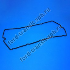 Прокладка клапанной крышки Citroen Jumper, Peugeot Boxer (2.2) 06-11, Ford Transit (2.0, 2.2, 2.4) 00-11