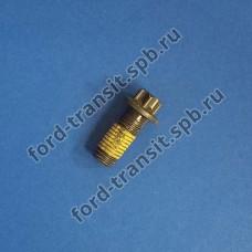 Болт крепления маховика Ford Transit (2.0, 2.2, 2.4, 3.2) 00-, Peugeot Boxer, Citroen Jumper (2.2) 06-
