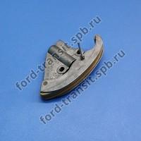 Натяжитель цепи масляного насоса Ford Transit (2.0, 2.4) 00-03, Mondeo (2.0) 00-03