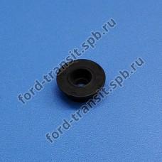 Пыльник клапанной крышки Peugeot Boxer, Citroen Jumper, Ford Transit (2.2) 06-