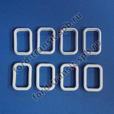 Прокладка впускного коллектора Transit (2.0, 2.2, 2.4, 3.2) 00-, Jumper, Boxer (2.2) 06-