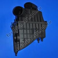 Корпус воздушного фильтра Ford Transit (2.2) 14- (RWD, AWD)