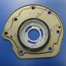 Сальник коленвала задний Ford Connect (1.8D) 2002-2013, Focus 1998-2011