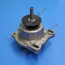 Подушка двигателя Ford Transit (2.2) 14- (RWD, AWD R/L)