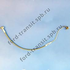 Трубка маслоподающая Ford Transit (2.2) 06-11 (FWD)