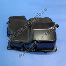 Поддон двигателя Ford Transit (2.4) 2000-2010