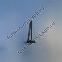 Клапан впускной Ford Connect (1.8) 03-12, Focus 1