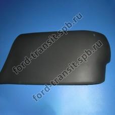 Клык задний правый Ford Transit 94-00