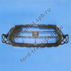Панель переднего бампера Ford Transit 14-