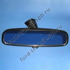 Зеркало салона Ford Transit 06-, Сustom 12-