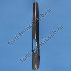 """Ремонтный комплект задней стойки (R) Ford Transit 2000 - 2014 (задняя подъемная дверь, """"хлопушка"""")"""