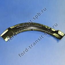Ремонтный комплект передней арки правый (внутренний) Ford Transit 1/00-1/14
