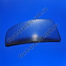 Зеркало (стекло) дополнительная сфера Ford Transit 1/14- без обогрева ( Right )