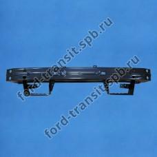 Панель переднего бампера Ford Transit 06-14