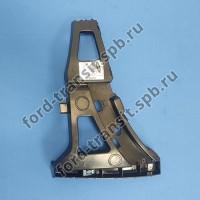 Кронштейн нижней части переднего бампера правый Ford Transit 14-