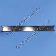 Бампер задний Ford Transit 14- (бортовой)