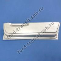 Рем. комплект передней двери Ford Transit 86-00 (L, внутр)