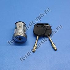 Вставка замка зажигания Ford Transit 4/06-1/14