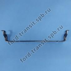 Панель под радиатор Ford Connect 02-13
