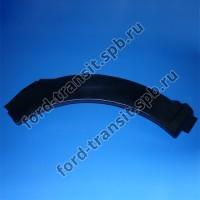 Рем. комплект передней арки Ford Transit 00-14 (L, наружный)