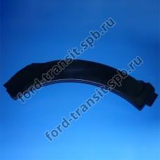 Ремонтный комплект передней арки (L) Ford Transit 01/2000 - 01/2014 (наружный)
