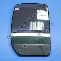 Зеркало (стекло) ( Right ) Ford Transit 00-14 ( без обогрева )
