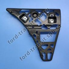 Кронштейн переднего бампера правый Ford Transit 06-14