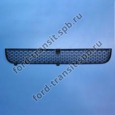 Решетка передняя Ford Transit 2000-2006 (дефект)