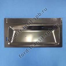 Рем. комплект задней распашной двери Ford Transit 86-00 (L, наруж., бол)