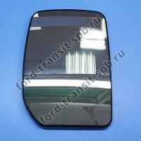 Зеркало (стекло) ( Right ) Ford Transit 00-14 ( с/обогр. )