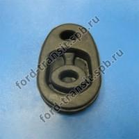 Резинка глушителя Ford Transit (1.6, 2.0, 2.5) 86-94