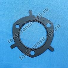 Прокладка приемной трубы глушителя Ford Transit (2.2) 11-, Custom (2.2) 12-