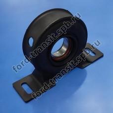 Подшипник подвесной карданного вала Ford Transit 07-12 (35 мм.)