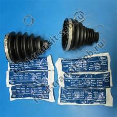 Комплект пыльников ШРУСа Ford Transit (2.2) 11-13 (FWD)