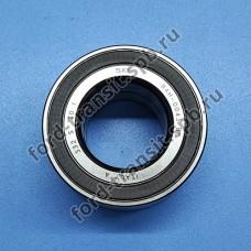 Подшипник передней ступицы Ford Connect 2002-2013 (c ABS)