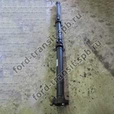 Вал карданный Ford Transit 06-14 (MWB, МТ-82)